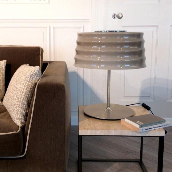C'hi Table Lamp