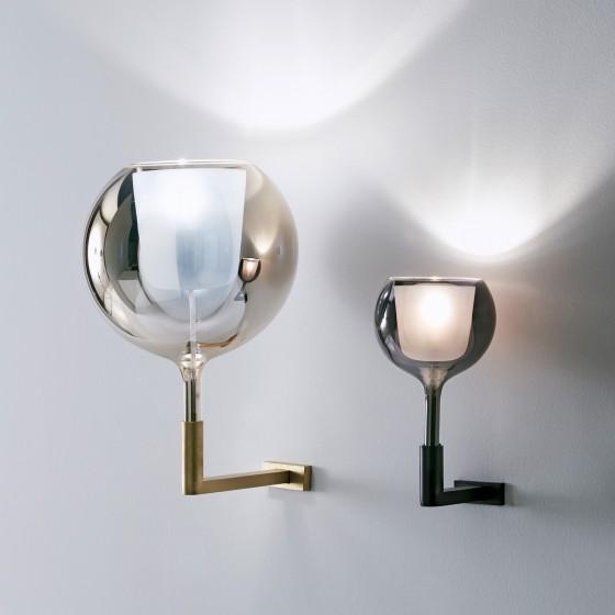 Glo Wall Lamp