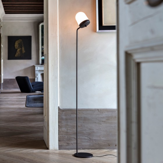 Lula Floor Lamp