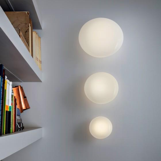 Mamì Wall Lamp