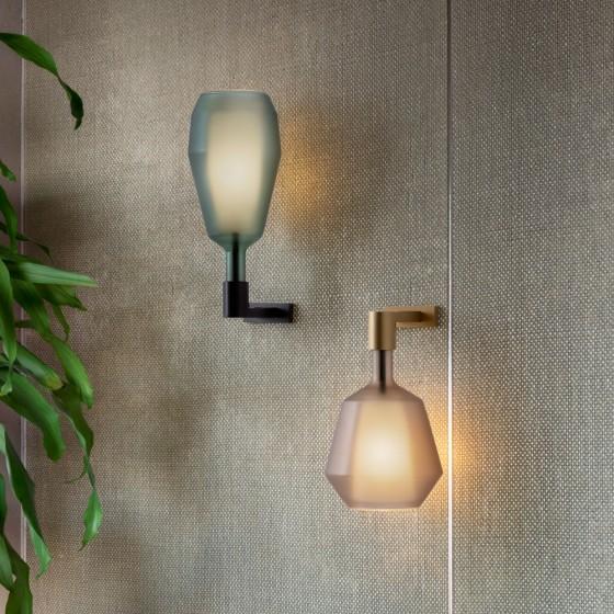 MoM Wall Lamp