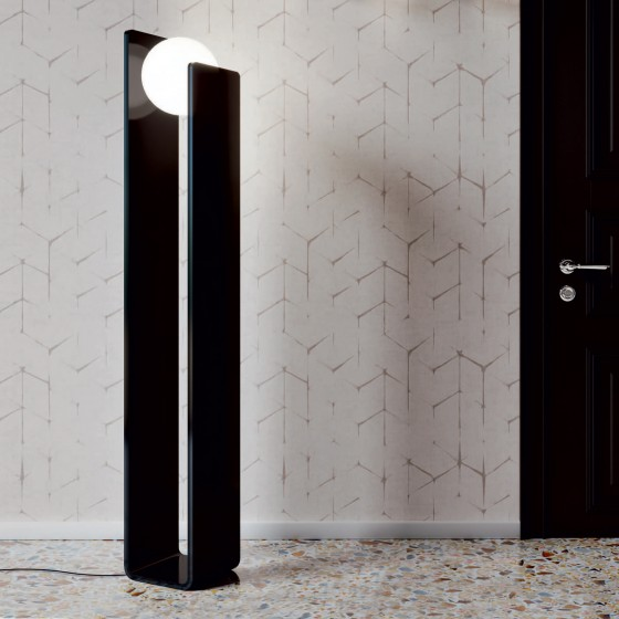 Morsetto Floor Lamp