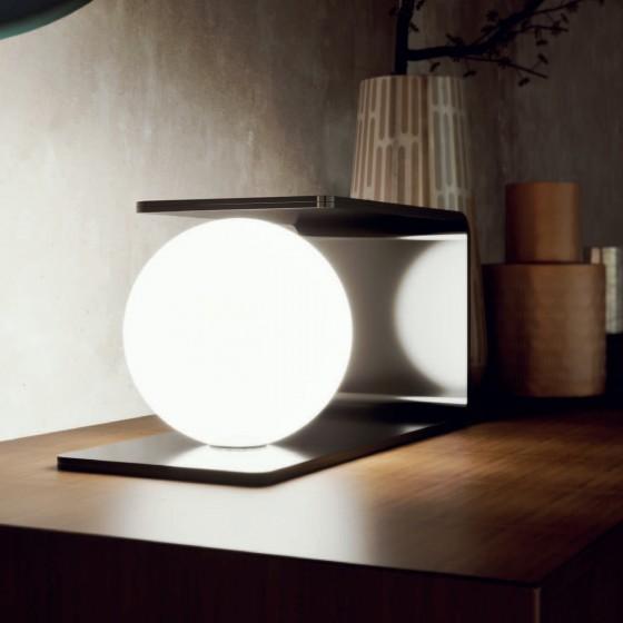Morsetto Table Lamp