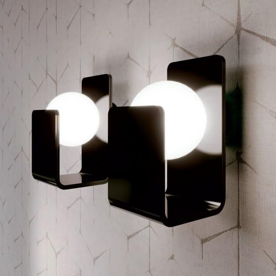 Morsetto Wall Lamp