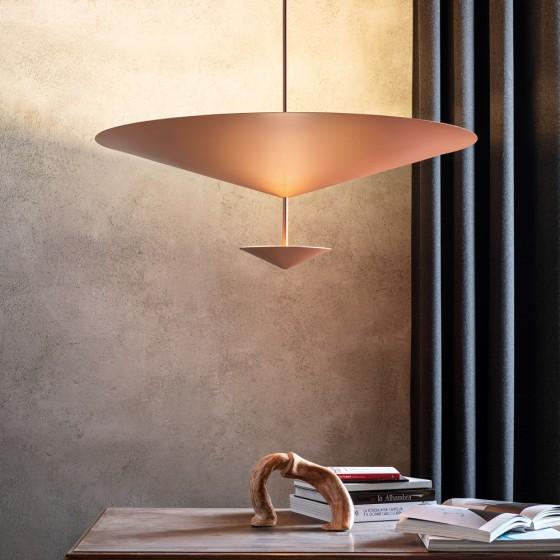 Narciso Suspension Lamp