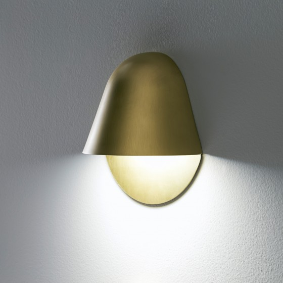 Enoki Wall Lamp