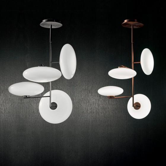 Mamì Ceiling Lamp