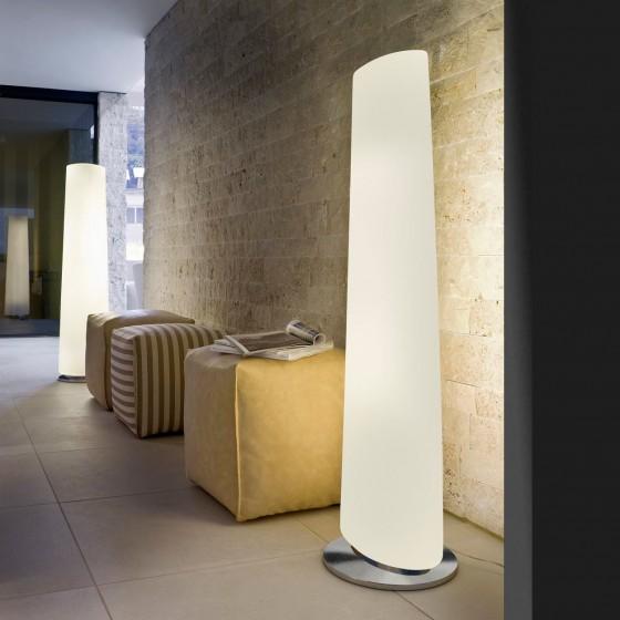 Polar Floor Lamp