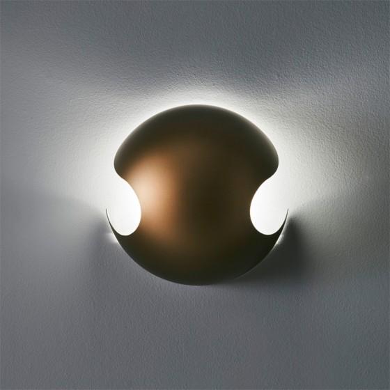 Pop Wall Lamp
