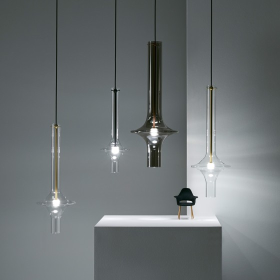 Wonder Suspension Lamp