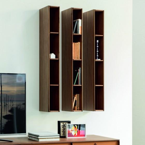 Bayus 7 Bookcase