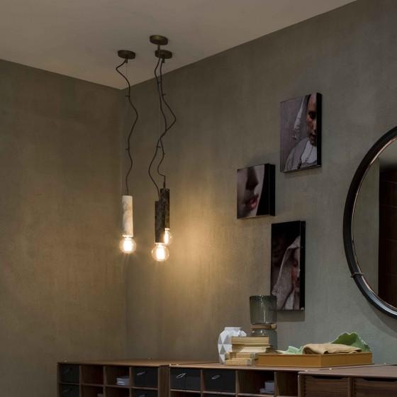 Eolo Suspension Lamp