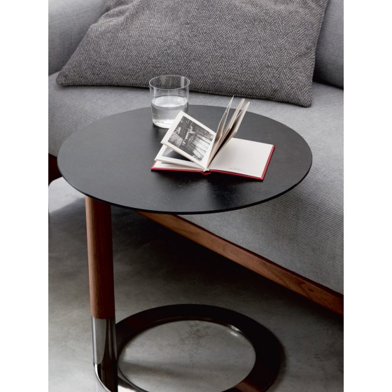 Jok Side Table