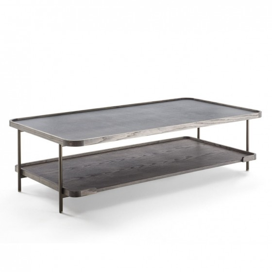 Koster Coffee Table