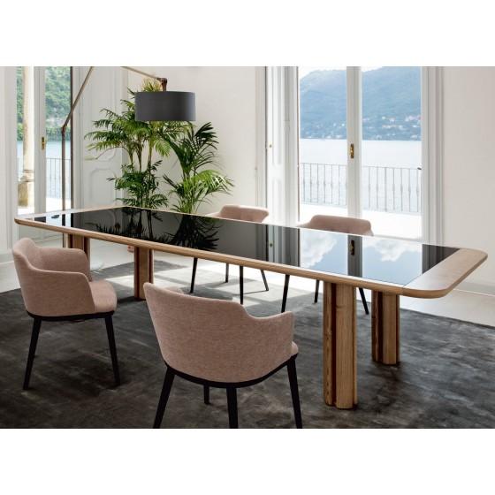 Quadrifoglio Table