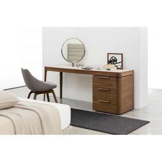 Afrodite Desk/Vanity