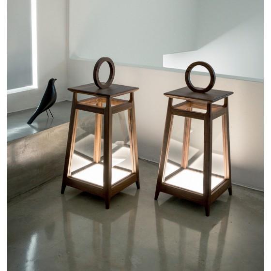 Amarcord Floor Lamp