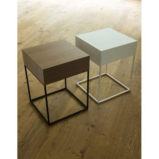 Baby Side Table/Nightstand