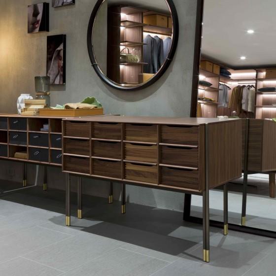 Bayus 3 Dresser