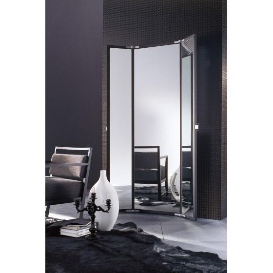 Bellavista Alto Mirror