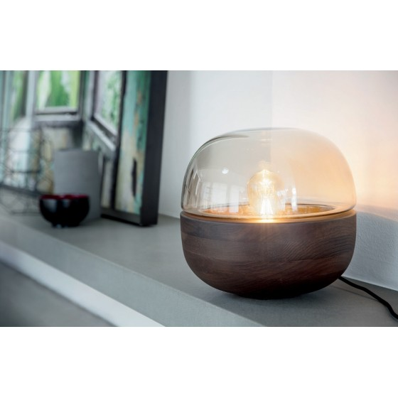 Bolla Table Lamp
