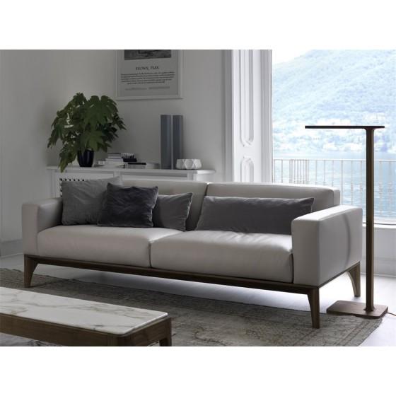 Fellow Sofa