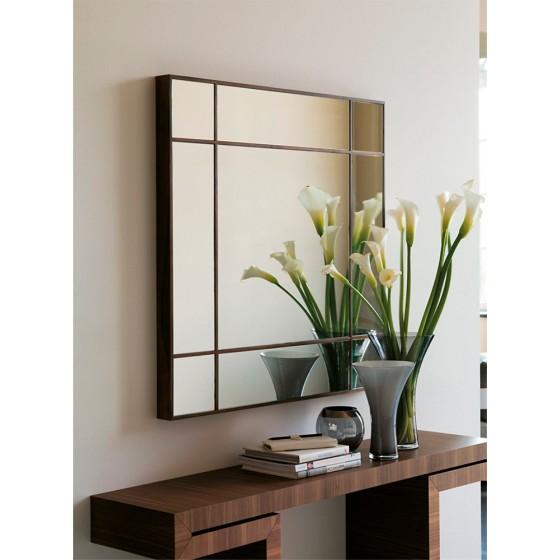 Four Seasons Mirror