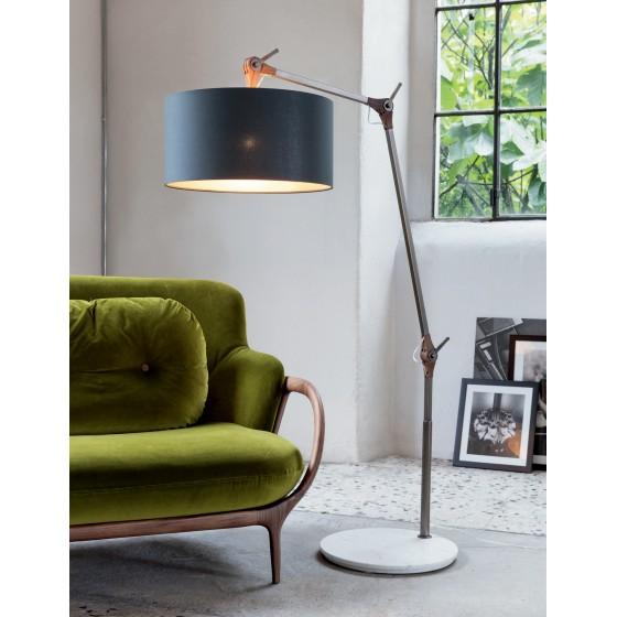 Gary Small Floor Lamp