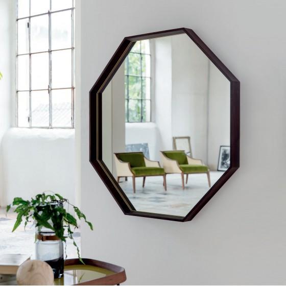 Hotto Mirror