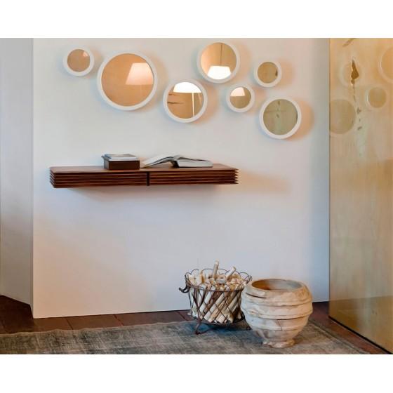 Lineas Shelf