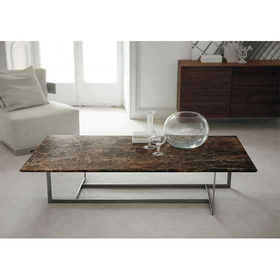 Londra Coffee Table