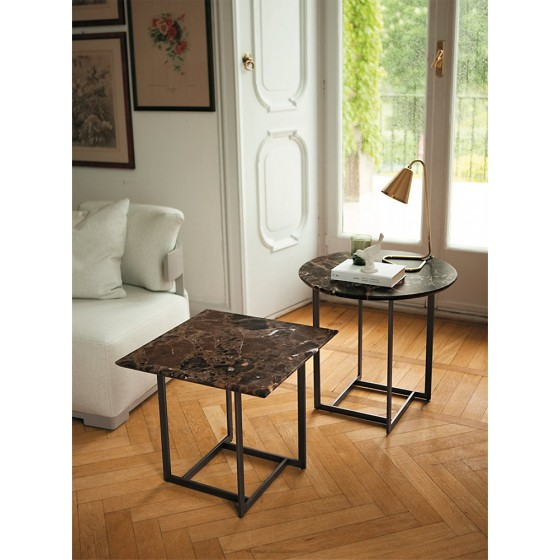 Londra Side Table