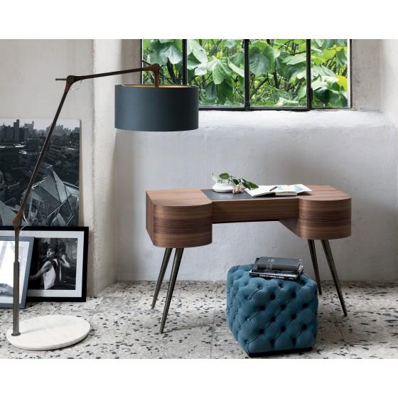 Micol Desk/Vanity
