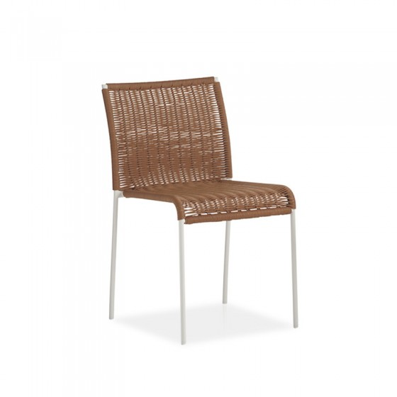 Agra Chair