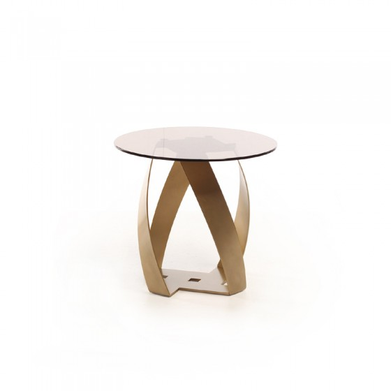 Bon Bon Side Table
