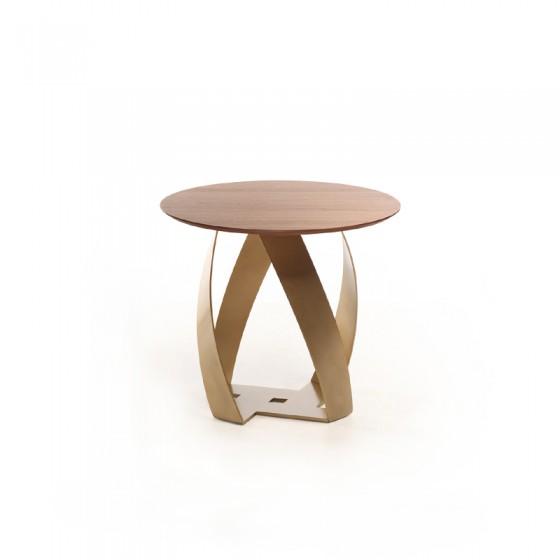 Bon Bon Side Table
