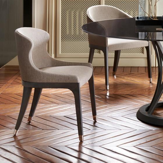 Miura Chair