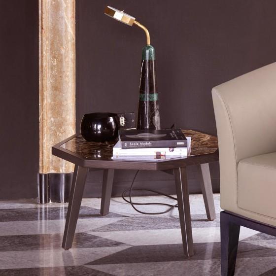Otta Coffee Table