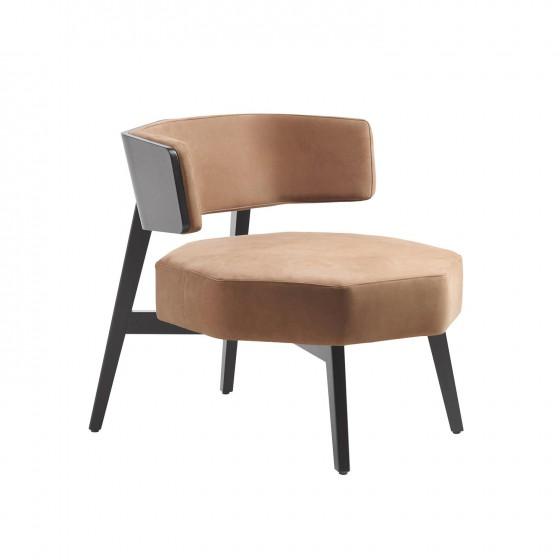 Otta Lounge Chair