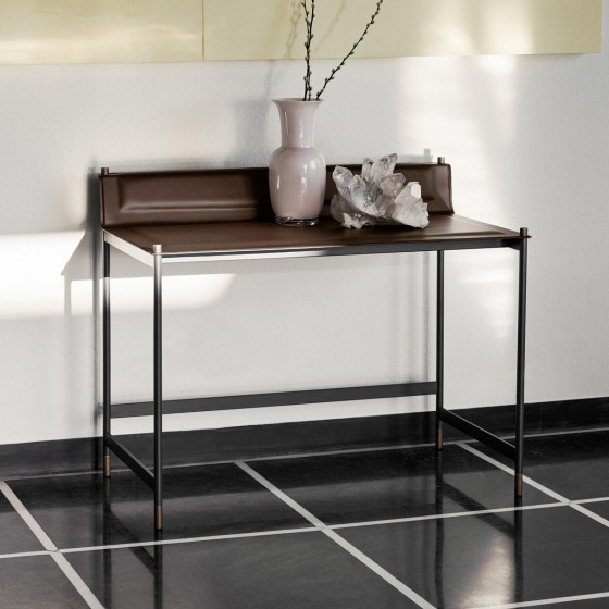 Terrazzo Desk