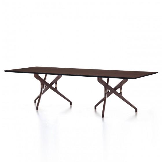 Torso Table