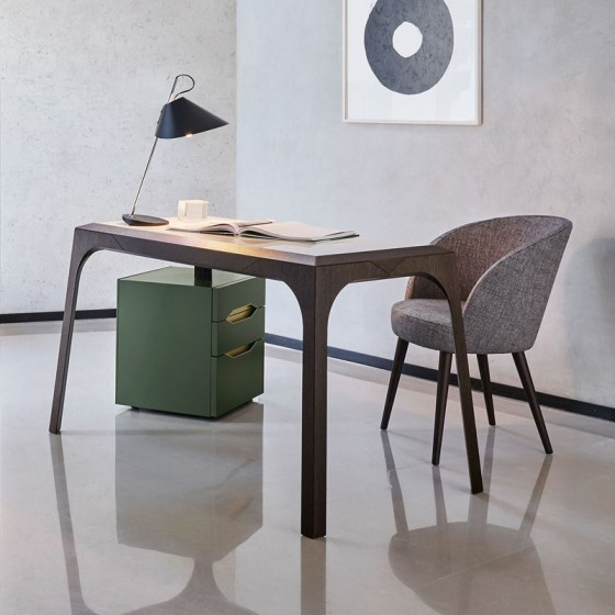 Relevè Desk