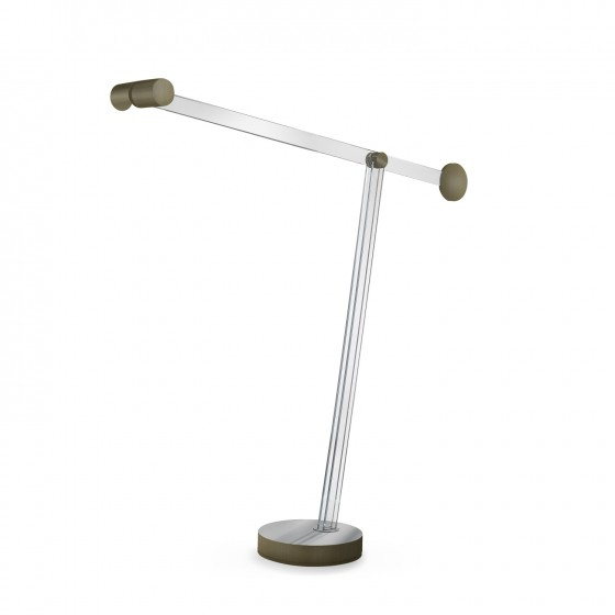 Archimede Floor Lamp