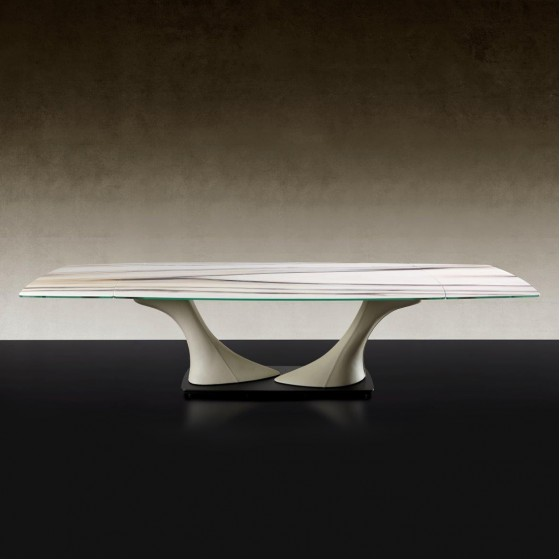 Archimede Table