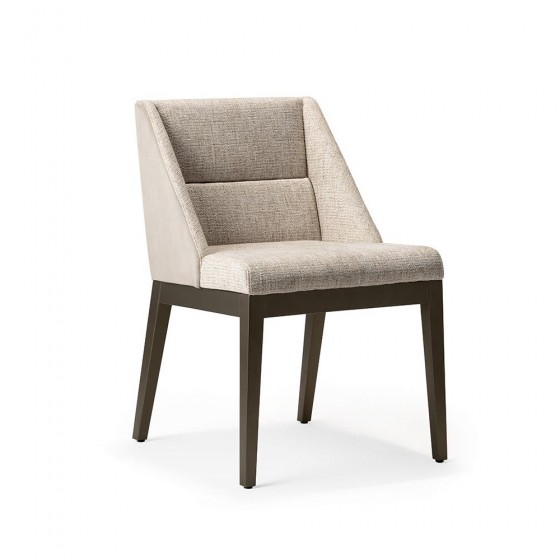 Ariane Chair