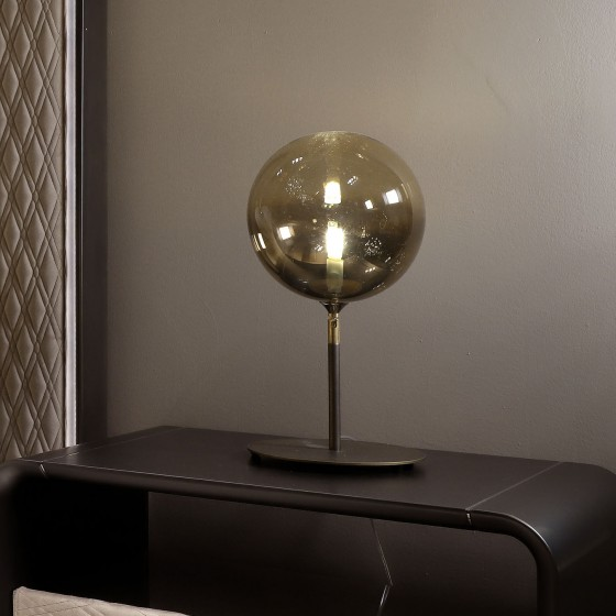 Bulles XL Table Lamp