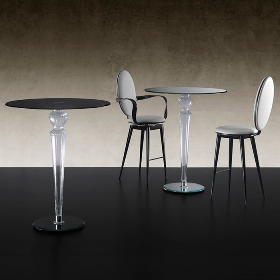Gran Canal Bar Table