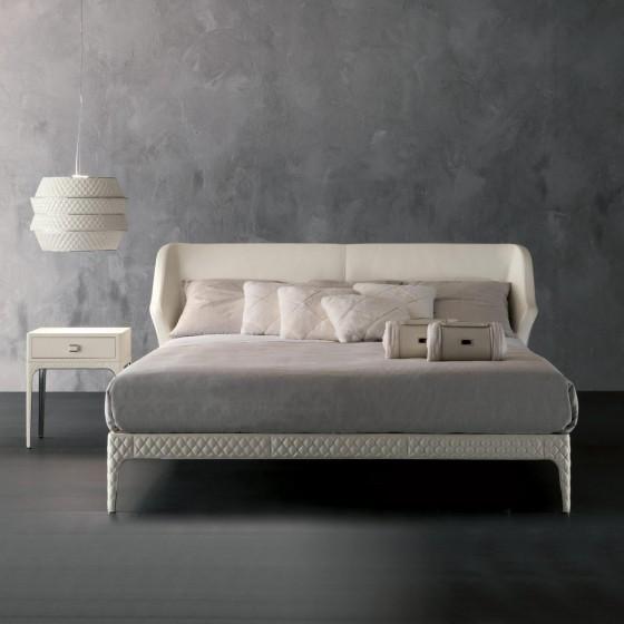 Cupido Bed