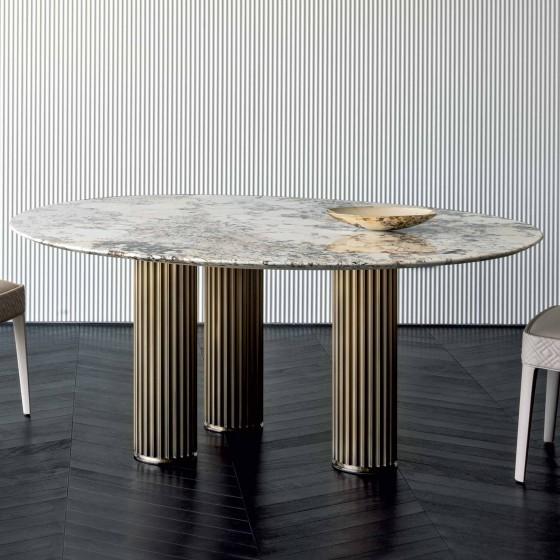 Liberty 3 Table