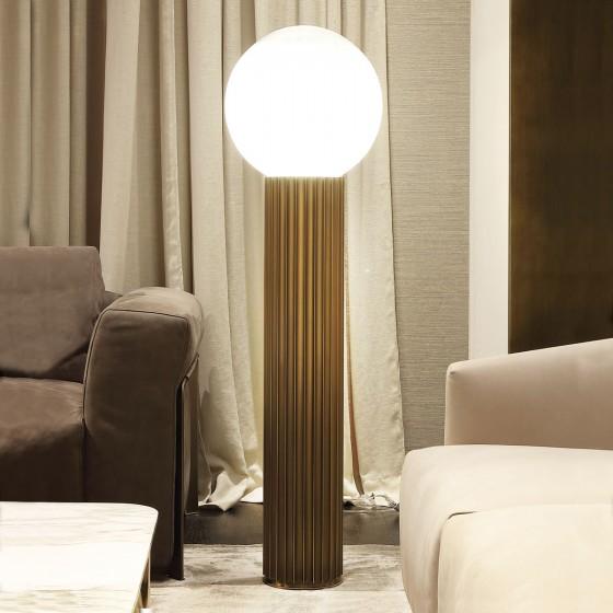 Liberty P Floor Lamp